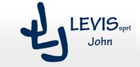 JLJ Levis SPRL - Carrelage